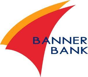 BannerBankLogo_400 304