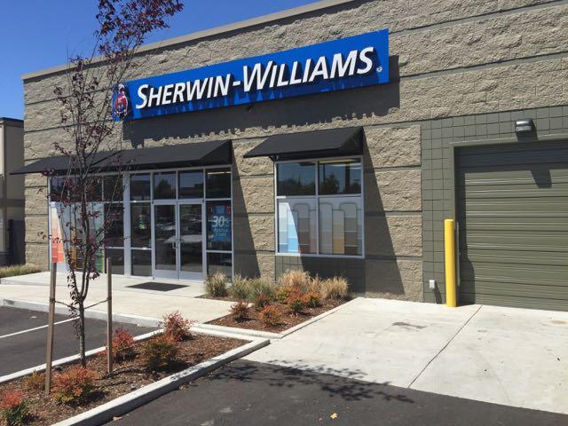 SherwinWilliams_Lakewood