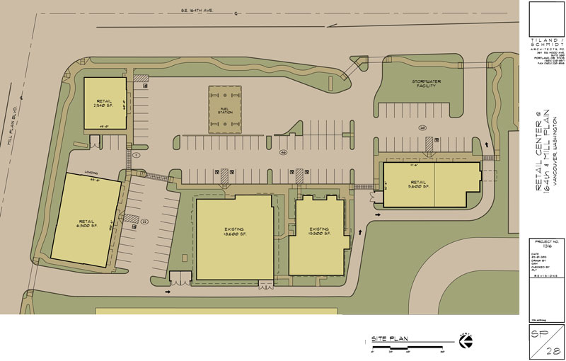 Site-Plan-164th---color