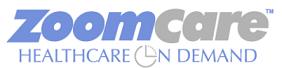 ZoomCare_logo
