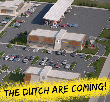 dutchbros-coming-soon-pdxtravel