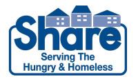 share_logo2