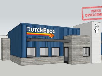Maj development corporation real estate developer for Dutch real estate websites